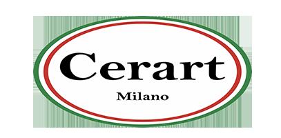 Cerart Milano