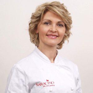 Claudia Prati